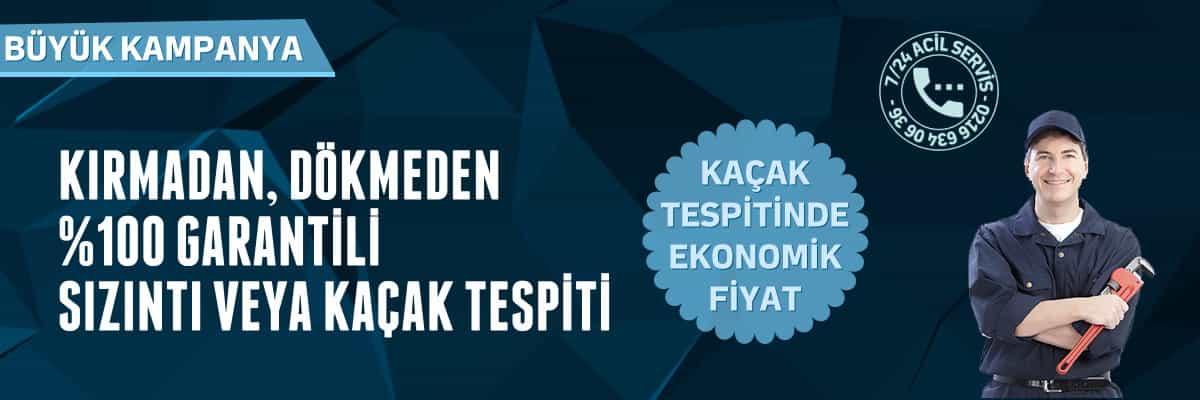 ktt-slide-3